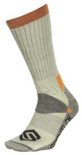 Hiker Crew Sock