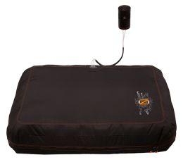 OZ Renew & Clean Chamber Bag Combo