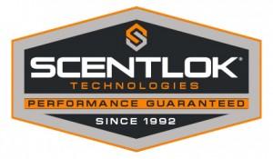 ScentLok Guarantee